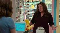 American Housewife - Episode 18 - Phone Free Day
