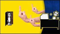 Zero Punctuation - Episode 16 - Unheard and Outward