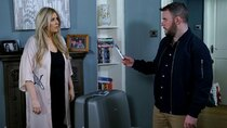 Fair City - Episode 71 - Thu 18 April 2019