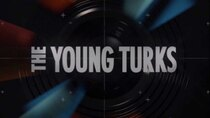 The Young Turks - Episode 99 - April 18, 2019 Hour 1