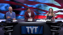 The Young Turks - Episode 100 - April 18, 2019 Hour 2