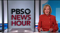 PBS NewsHour - Episode 57 - March 20, 2019