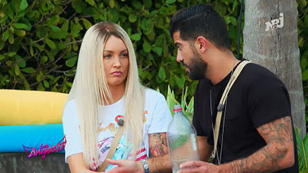 Les Anges (FR) - S11E59 - Back to Miami (32)