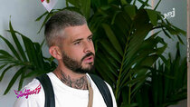 Les Anges (FR) - Episode 61 - Back to Miami (34)