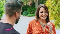 Les Anges (FR) - Episode 63 - Back to Miami (36)