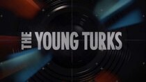 The Young Turks - Episode 101 - April 19, 2019 Hour 1