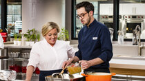 America's Test Kitchen - Episode 15 - How to Braise Everything