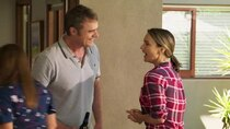 Neighbours - Episode 76 - Episode 8082