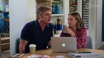 Neighbours - Episode 80 - Episode 8086