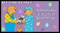 The Cinema Snob - Episode 20 - The Berenstain Bears' Easter Surprise