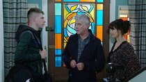 Fair City - Episode 72 - Tue 23 April 2019