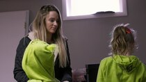 Teen Mom 2 - Episode 13 - Home Is Home