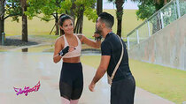 Les Anges (FR) - Episode 65 - Back to Miami (38)