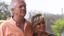 Home and Away - Episode 50 - Episode 7090
