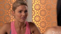 Home and Away - Episode 51 - Episode 7091