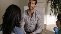 Jane the Virgin - Episode 7 - Chapter Eighty-Eight
