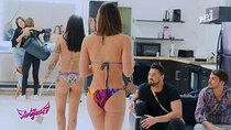 Les Anges (FR) - Episode 66 - Back to Miami (39)