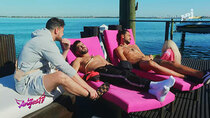 Les Anges (FR) - Episode 68 - Back to Miami (41)