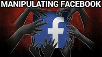 Smarter Every Day - Episode 215 - People are Manipulating You on Facebook