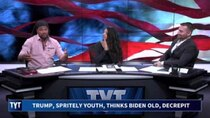 The Young Turks - Episode 111 - April 26, 2019 Hour 1