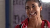 Home and Away - Episode 52 - Episode 7092