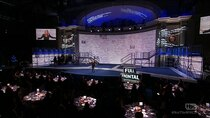 Full Frontal with Samantha Bee - Episode 9 - Not the White House Correspondents' Dinner 2