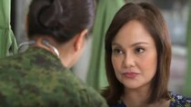 The General's Daughter - Episode 7 - Episode 7 (Promised)