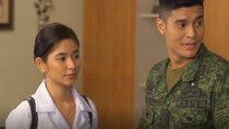 The General's Daughter - Episode 24 - Episode 24 (Decided)