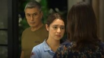 The General's Daughter - Episode 60 - Episode 60 (Save)