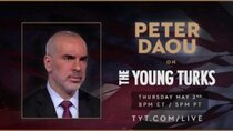 The Young Turks - Episode 114 - April 29, 2019 Hour 2