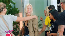 Les Anges (FR) - Episode 69 - Back to Miami (42)