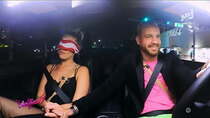 Les Anges (FR) - Episode 70 - Back to Miami (43)