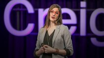 TED Talks - Episode 98 - Leah Georges: How generational stereotypes hold us back at work