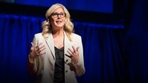 TED Talks - Episode 99 - Kim Gorgens: The surprising connection between brain injuries...