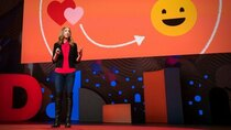 TED Talks - Episode 100 - Elizabeth Dunn: Helping others makes us happier -- but it matters...