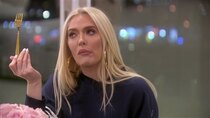 The Real Housewives of Beverly Hills - Episode 12 - The Ultimate Ultimatum