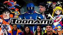 Nostalgia Critic - Episode 18 - Toonami
