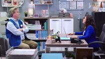 Superstore - Episode 18 - Cloud Green