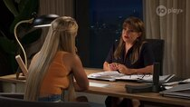 Neighbours - Episode 87 - Episode 8093