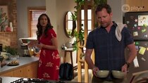 Neighbours - Episode 88 - Episode 8094