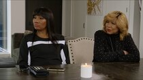 Braxton Family Values - Episode 21 - Trouble in Paradise