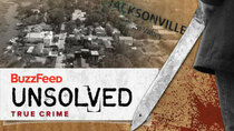 BuzzFeed Unsolved - Episode 6 - True Crime - The Shocking Florida Machete Murder