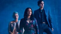 Riverdale - Episode 22 - Chapter Fifty-Seven: Survive the Night