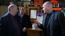 Fair City - Episode 78 - Thu 02 May 2019