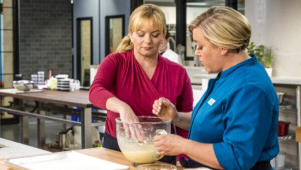 America S Test Kitchen Season 19 Episode 16