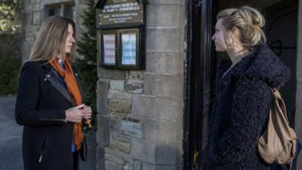Emmerdale - S50E109 - Fri 3 May 2019