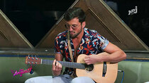 Les Anges (FR) - Episode 71 - Back to Miami (44)