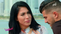 Les Anges (FR) - Episode 72 - Back to Miami (45)