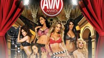 AVN Awards - Episode 27 - 2010 AVN Awards