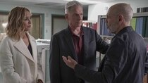 NCIS - Episode 24 - Daughters